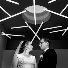 Wedding photographer Silviu-Florin Salomia (silviuflorin). Photo of 20.08.2018