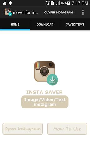 玩免費攝影APP|下載下载的斯塔 app不用錢|硬是要APP