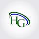 Hamro Gaurav Mobile Banking App for PC-Windows 7,8,10 and Mac