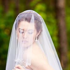 Wedding photographer Oleg Kushnir (Olegus). Photo of 20.10.2013