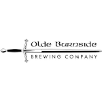 Logo of Olde Burnside Dirty Penny Ale