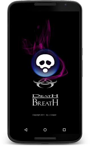 Death Breath 2
