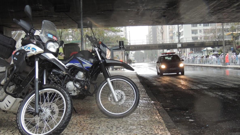 Redescobrindo o Brasil 1YdNFYycHqur9IR6NHlEXs8wdgIe1M1zr8y2vWBOJg8a=w1186-h667-no