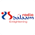 Radio Salaa.. file APK for Gaming PC/PS3/PS4 Smart TV