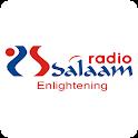 Radio Salaam Kenya icon