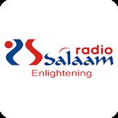 Radio Salaam Kenya
