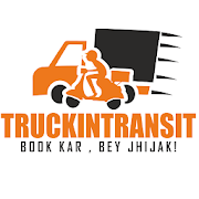 Book Now - Truck In Transit \ud83d\ude9a
