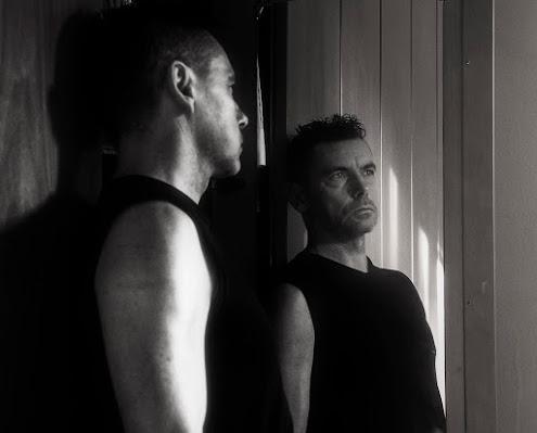 pensieri allo specchio di ggii1966