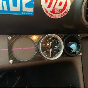 シルビア S15 のカスタム事例画像 美愛苺さんの2019年09月27日02:37の投稿