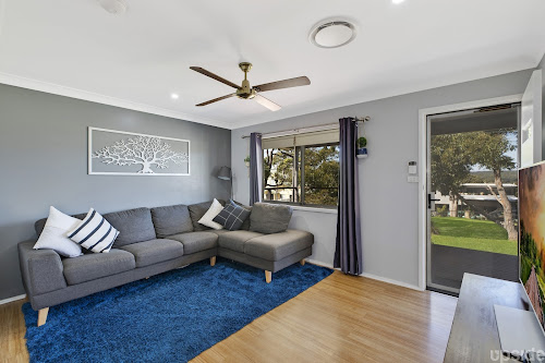 Photo of property at 22 Larapinta Street, Gwandalan 2259