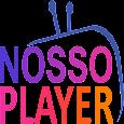 NOSSO PLAYER - 5.0 ( NOVO )