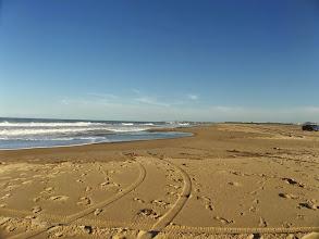 Photo: Mar do Açu