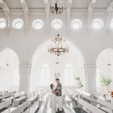 Wedding photographer Slava Sneg (sneg84). Photo of 03.09.2018