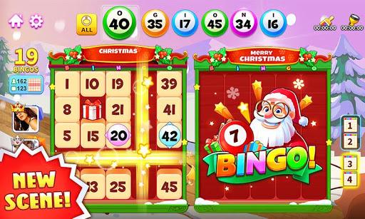 ruby slots casino $100 no deposit bonus codes 2019