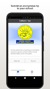 App CoffeeCo Tips APK for Windows Phone