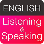 English Listening and Speaking