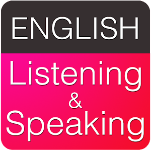English Listening and ...