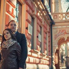 Wedding photographer Evgeniy Moldovanyuk (Moldowano). Photo of 08.01.2014