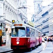 Сон трамвай