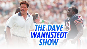 The Dave Wannstedt Show thumbnail