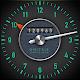 Avus - Watchface Download on Windows