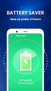 Baixar Phone Cleaner Última Versão – {Atualizado Em 2021} 4