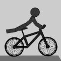 Stickman Destruction - Physics based Destruction icon