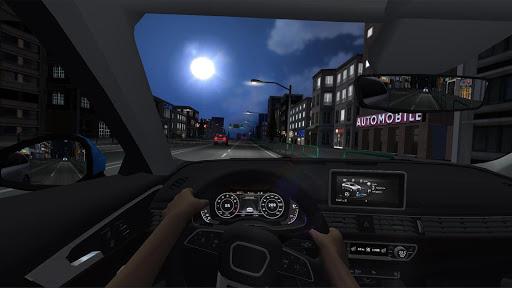 Racing Limits 1.2.4 Screenshots 18