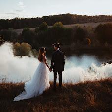 Wedding photographer Alina Prada (AlinaPrada1). Photo of 30.04.2017