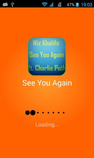 Wiz khalifa See You Again Free
