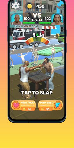Slapmania 1.3 screenshots 5