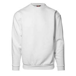 Sweatshirt - Køb PRO wear klassisk sweatshirt