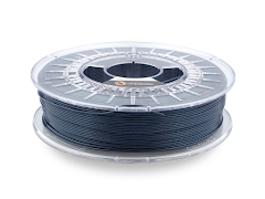 Fillamentum Extrafill Vertigo Starlight PLA Filament - 1.75mm (0.75kg)