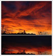 Photo: zapadalo 05.11.2010