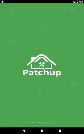 Patchup 1.0 screenshots 3