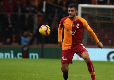 Schalke 04 trekt aan langste eind voor beloftevolle Turk