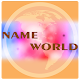 Download Name World For PC Windows and Mac