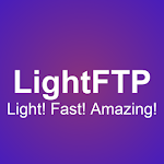 Light FTP Server 3.00