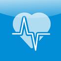 Heartservice icon