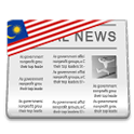 Malaysia Tamil News icon
