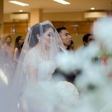Wedding photographer Faisal Alfarisi (alfarisi2018). Photo of 10.03.2018