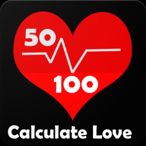 Calculate Love