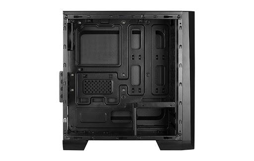 Case Aerocool Cylon Mini (Acrylic Window)_4