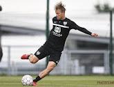 """Pas de Bundesliga, mais la Pro League pour la recrue allemande d'Eupen : """"Un très bon niveau"""""""