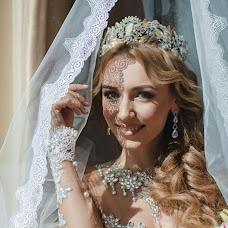 Wedding photographer Mukatay Orazalin (mukatay). Photo of 03.11.2016