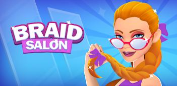 Jouez à Braid Salon sur PC, le tour est joué, pas à pas!
