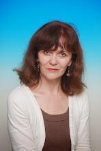 Photo: Љиљана Петровић, одељењски старешина  VIII-3