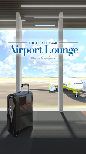 u8131u51fau30b2u30fcu30e0 Airport Lounge 1.0.1 Windows u7528 6