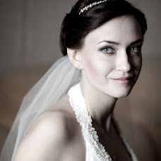 Wedding photographer Yuriy Dubov (YuriyA). Photo of 08.04.2013
