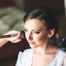 Wedding photographer Volodimir Fedun (Fedun777). Photo of 05.06.2016